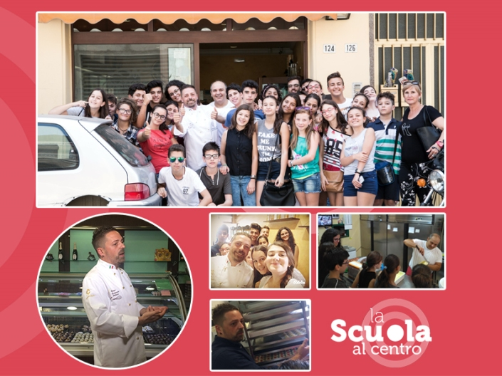 Scuola_al_centro_pasticcere_Collage_articolo.jpg