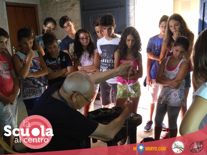 Scuola_al_centro_calzolaio