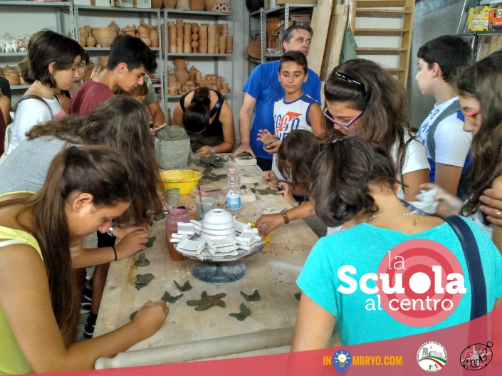 Scuola_al_centro_ceramista.jpg