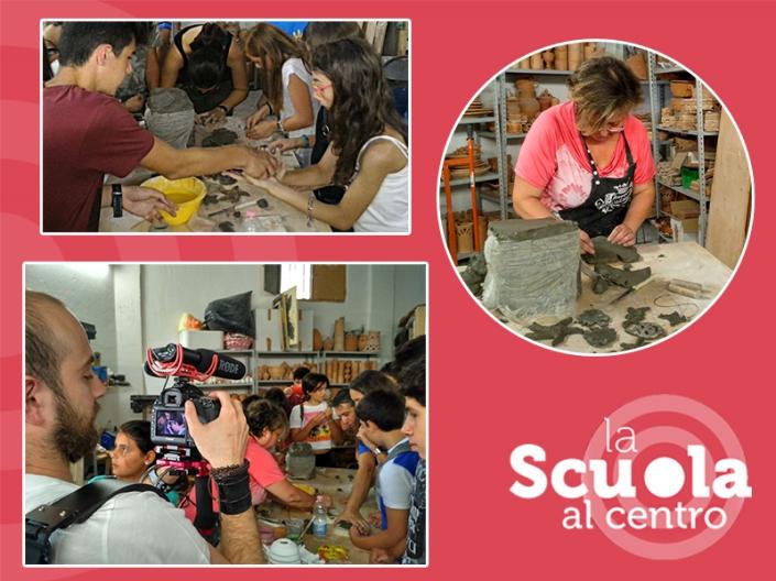 Scuola_al_centro_ceramista_2.jpg