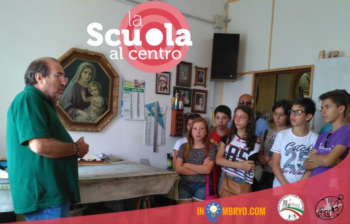 Scuola_al_centro_generale_Pittore.jpg